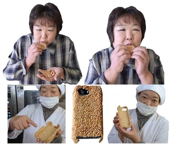 cover-iphone-5-cracker-case
