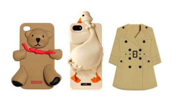 cover-iphone-moschino