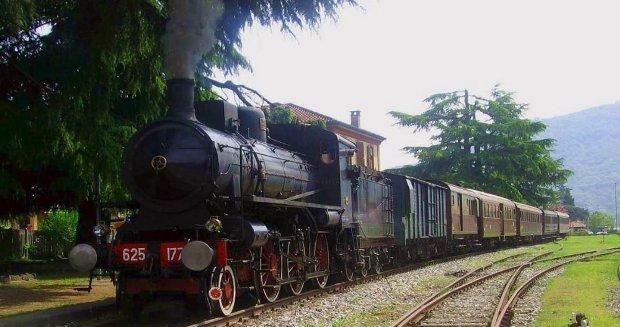 treno-storico-val-orcia